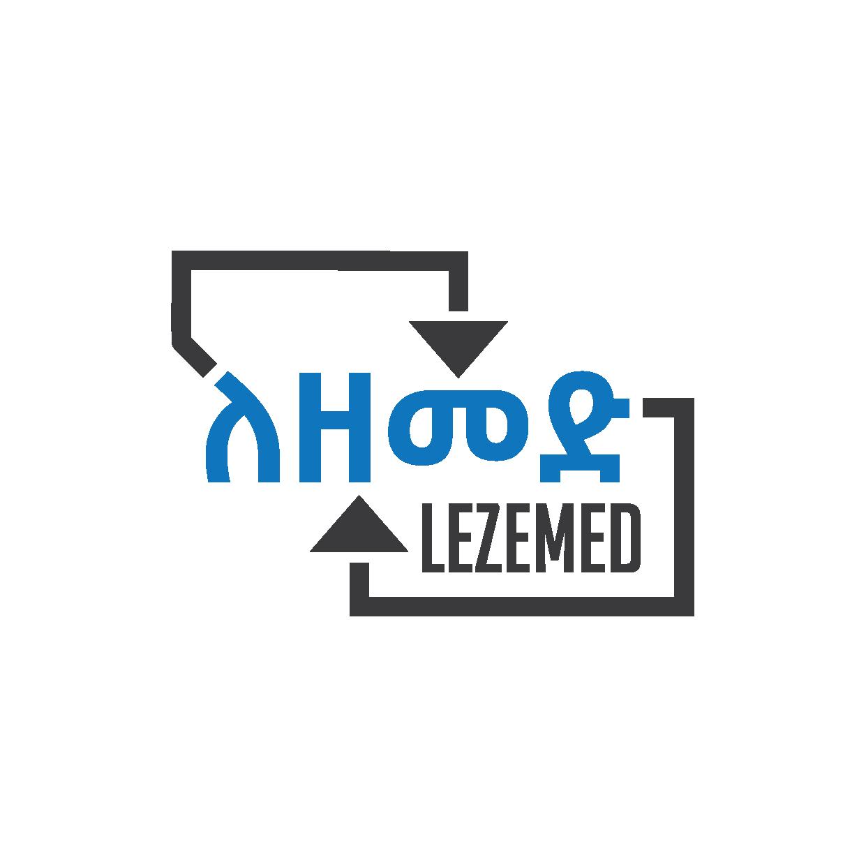 Nazreth Mobile